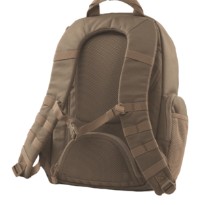 TRU-SPEC Stealth Backpack - 4805B
