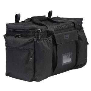 5.11-patrol-ready-pouch-5-590120191sz