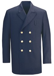 LIBERTY-FIRE-DEPARTMENT-CLASS-A-DRESS-COAT546MNV