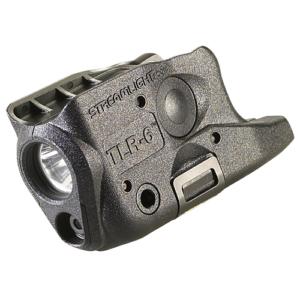 TLR-6-GLOCK-26:27-69272