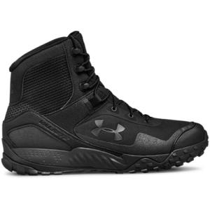 Under-Armour-Valsetz-RTS-Boots-UA-3021034-Black