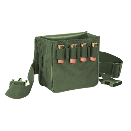 voodoo-tactical-shotgun-bag