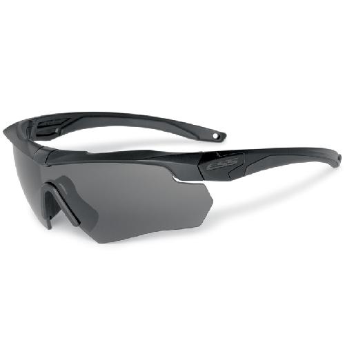 ess-crossbow-one-shooting-glasses-ess-740-0504