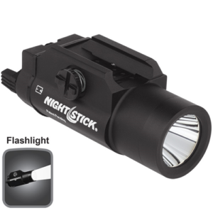nightstick-tactical-light-ns-twm-350