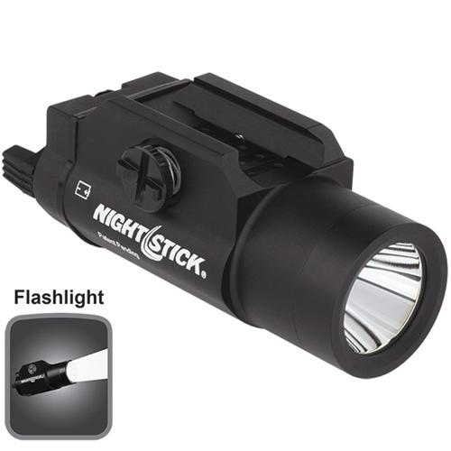 nightstick-tactical-light-ns-twm-350