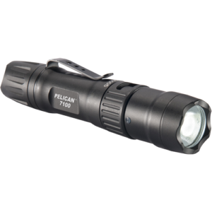pelican-7100-tactical-flashlight-pl-071000-0000-110