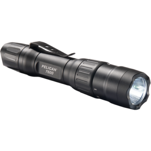 pelican-products-7600-tactical-flashlight-pl-076000-0000-110