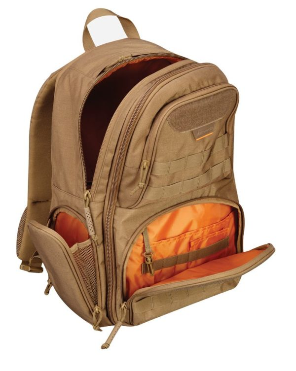 propper-expandable-backpack-in-use-f5629_2