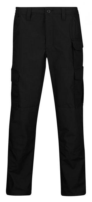 propper-genuine-gear-tactical-pant-mens-black-f525125001
