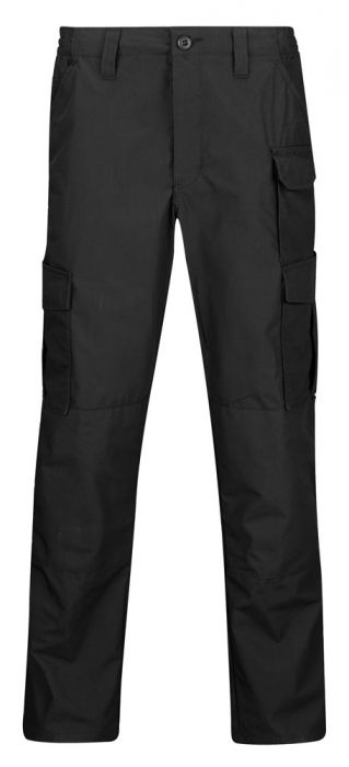 propper-genuine-gear-tactical-pant-mens-charcoal-f525125015