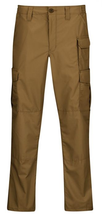 propper-genuine-gear-tactical-pant-mens-coyote-f525125236