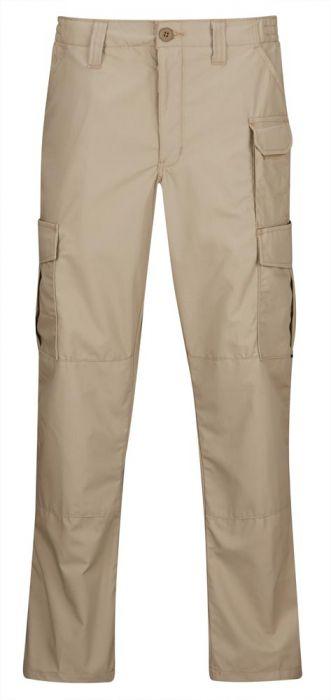 propper-genuine-gear-tactical-pant-mens-khaki-f525125250