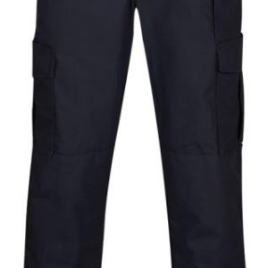 propper-genuine-gear-tactical-pant-mens-lapd-navy-f525125450