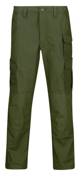 propper-genuine-gear-tactical-pant-mens-olive-f525125001