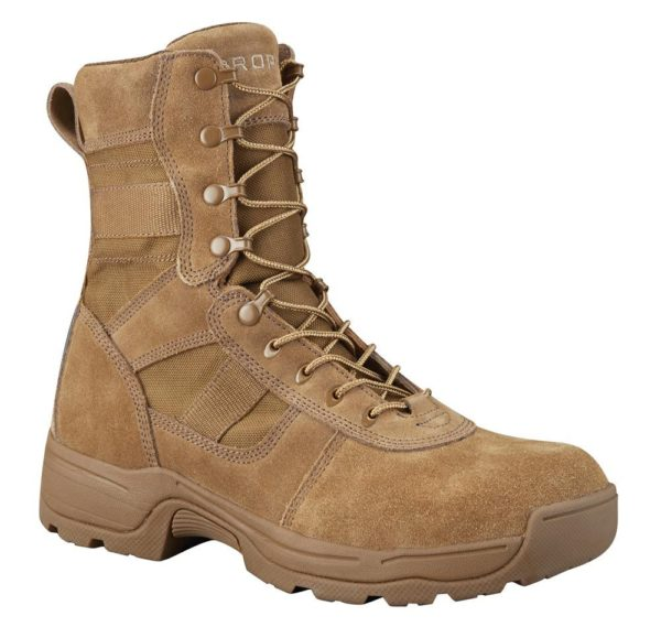 propper-series-100-8-inch-military-boot-waterproof-coyote-f4508