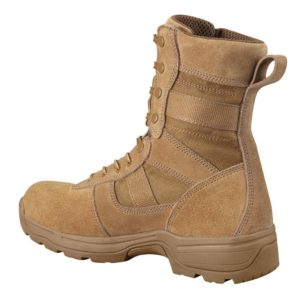 propper-series-100-8-inch-military-boot-waterproof-inside-f4508