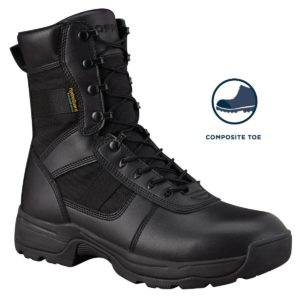 propper-series-100-8-inch-side-zip-boot-comptoe-black-f45291t001