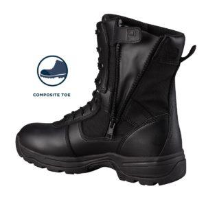 propper-series-100-8-inch-side-zip-boot-comptoe-flap-f4529