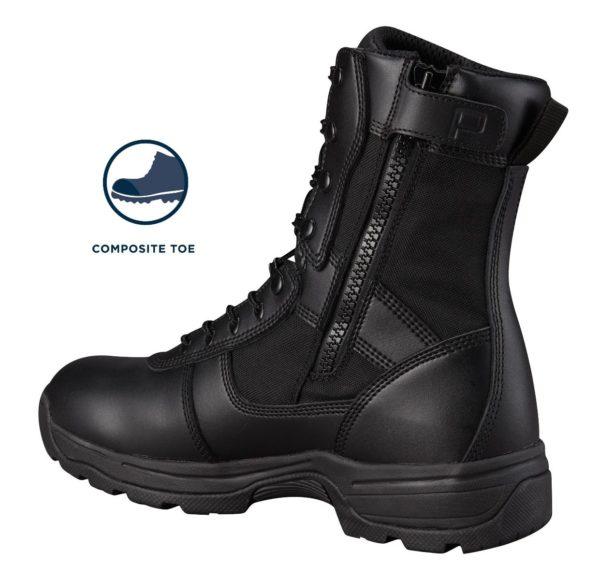 propper-series-100-8-inch-side-zip-boot-comptoe-inside-f4529