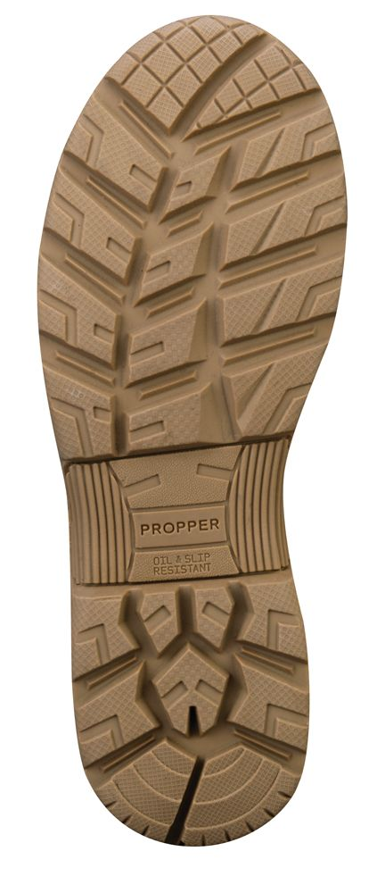 propper-series-100-coyote-8-inch-military-boot-f4508-sole