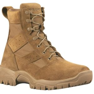 propper-series-300-boots-F4526-hero