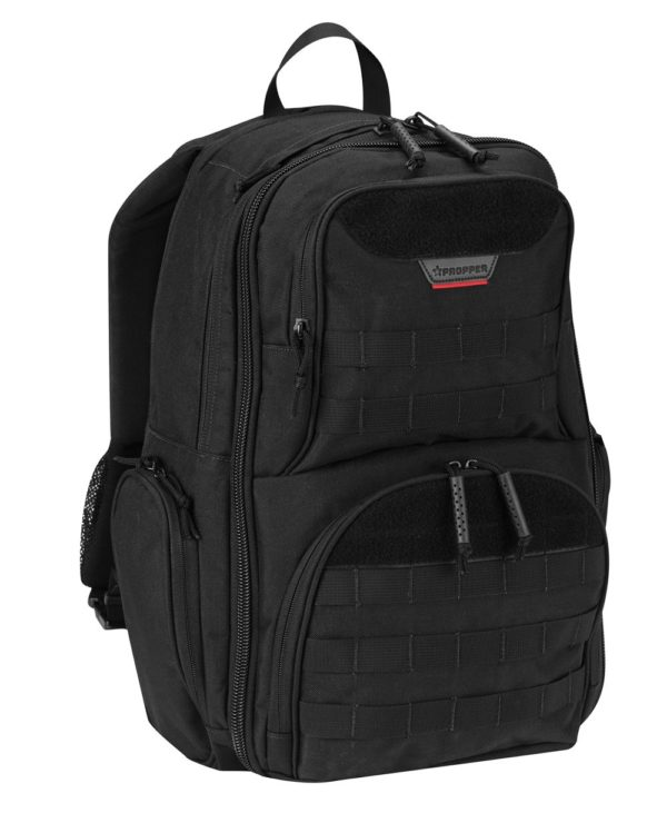 propper-tactical-expandable-backpack-front-f5629_black