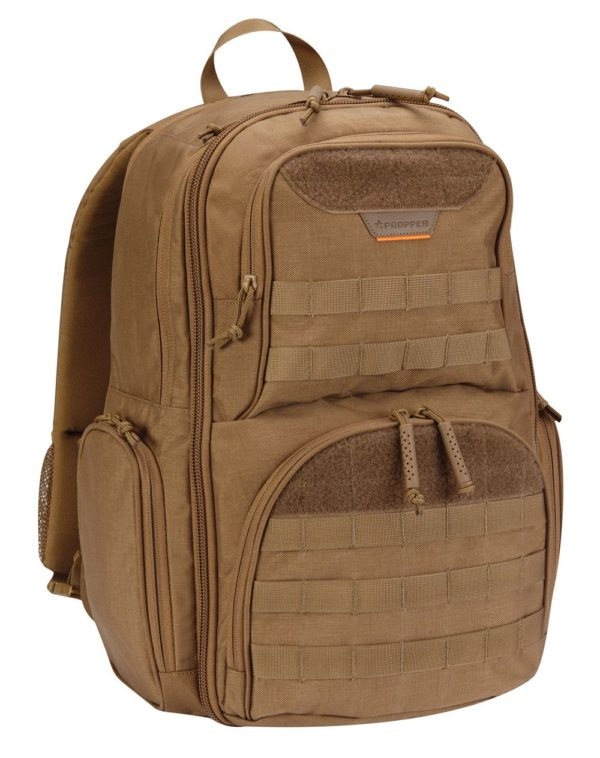 propper-tactical-expandable-backpack-front-f5629_coyote_1