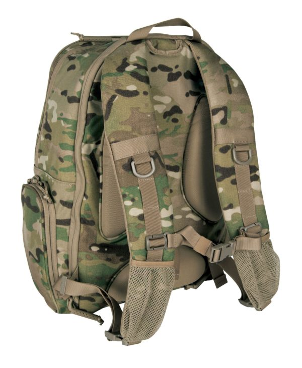 propper-tactical-expandable-backpack-rear-multicam-f5629