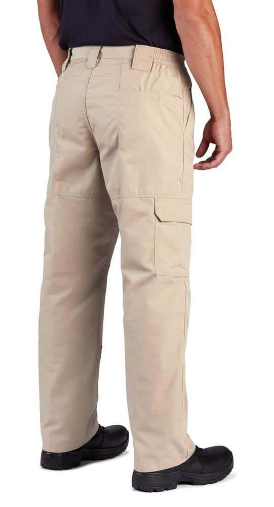 propper-tactical-pant-lightweight-ripstop-mens-back-khaki-f525250250