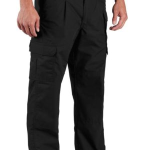 propper-tactical-pant-lightweight-ripstop-mens-hero-black-f525250001