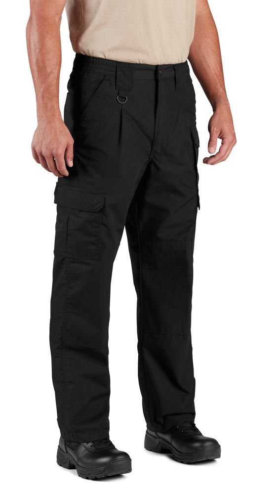 propper-mens-lightweight-tactical-pant