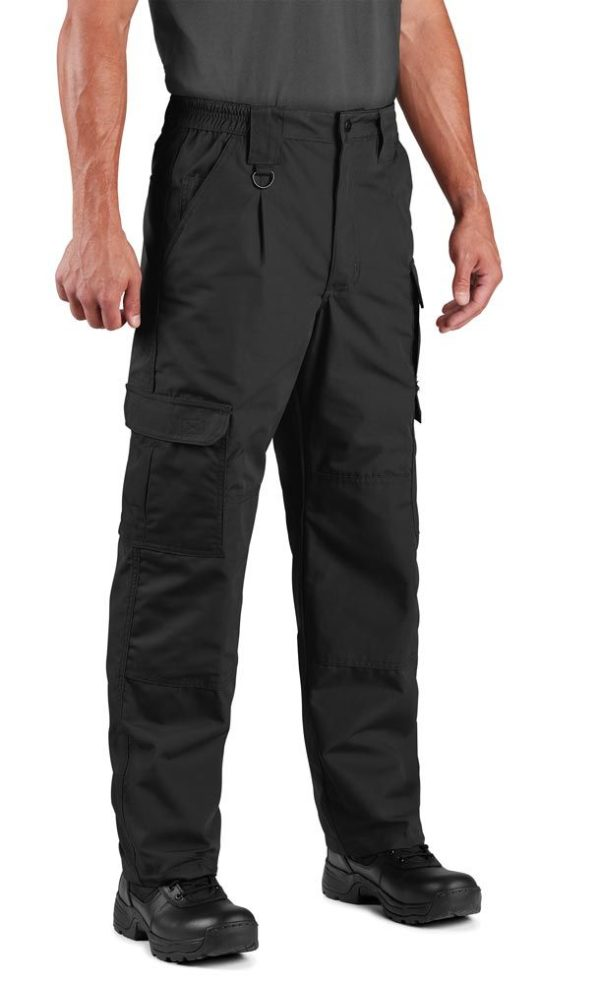 propper-tactical-pant-lightweight-ripstop-mens-hero-charcoal-f525250015