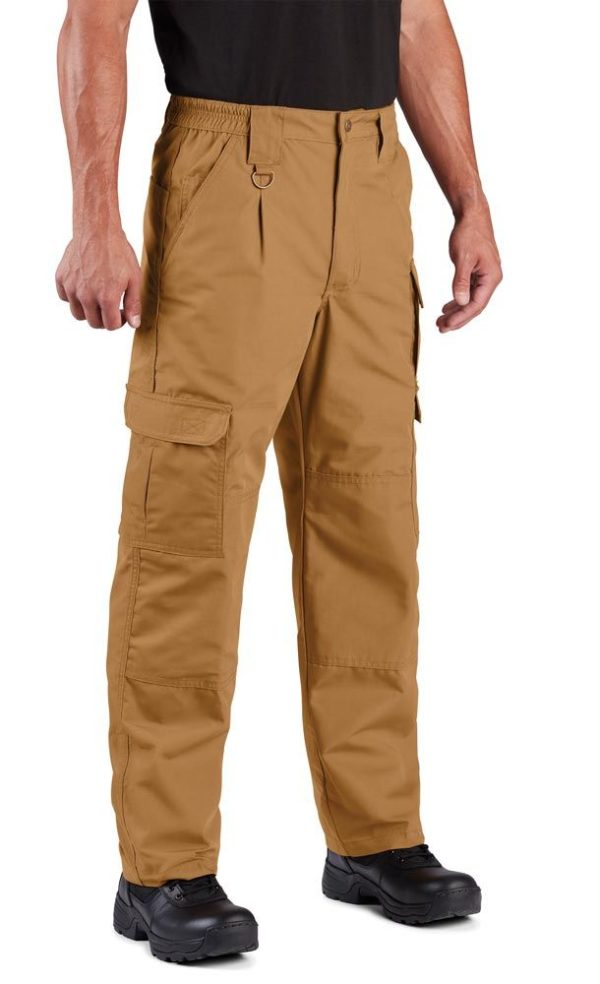 propper-tactical-pant-lightweight-ripstop-mens-hero-coyote-f525250236