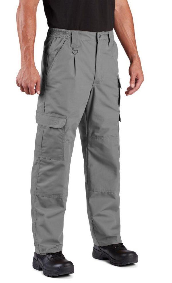 propper-tactical-pant-lightweight-ripstop-mens-hero-grey-f525250020