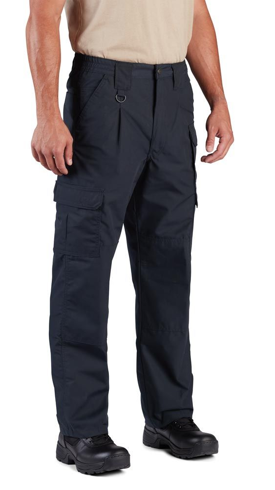 propper-tactical-pant-lightweight-ripstop-mens-hero-ladp-navy-f525250450