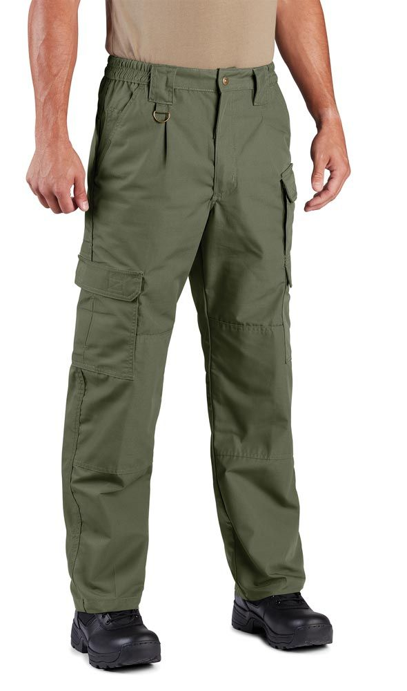 propper-tactical-pant-lightweight-ripstop-mens-hero-olive-f525250330