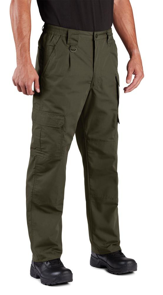 Propper® Men s Lightweight Tactical Pant - Uniform Tactical Supply b01d80392708