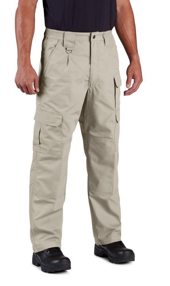 propper-tactical-pant-lightweight-ripstop-mens-hero-stone-f525250290