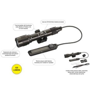 protac-railmount-2l-88059