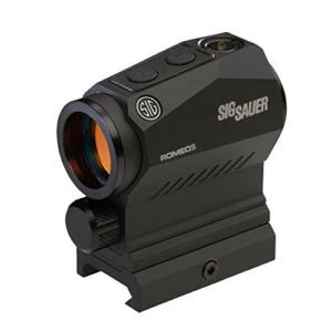 sig-sauer-romeo-5-sssor52101