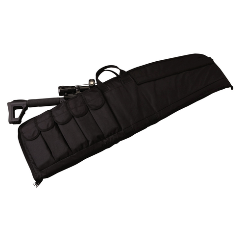 uncle-mikes-tactical-rifle-case-um-5214-1