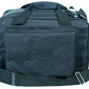 voodoo-tactical-full-size-range-bag-vdt15-787101000