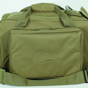 voodoo-tactical-full-size-range-bag-vdt15-787107000
