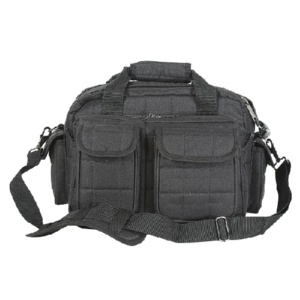 voodoo-tactical-scorpion-range-bag