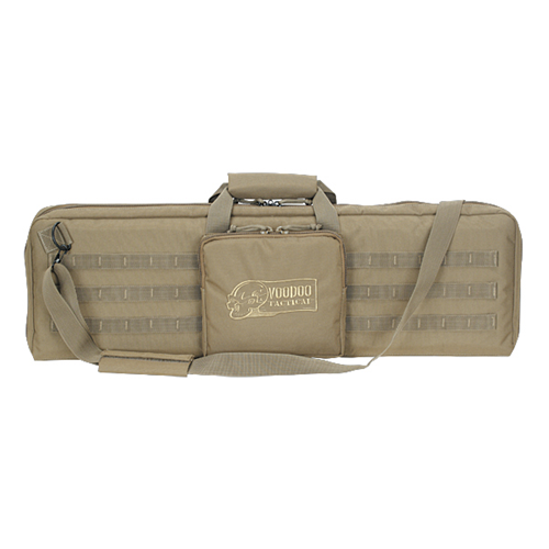 voodoo-tactical-single-weapons-case-vdt15-016907000
