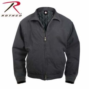 Rothco 3 Season Concealed Carry Jacket - 5385-A1