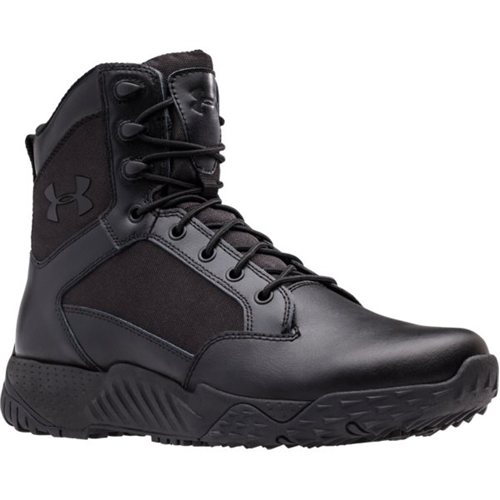 Under Armour Tactical Boots - 1268951