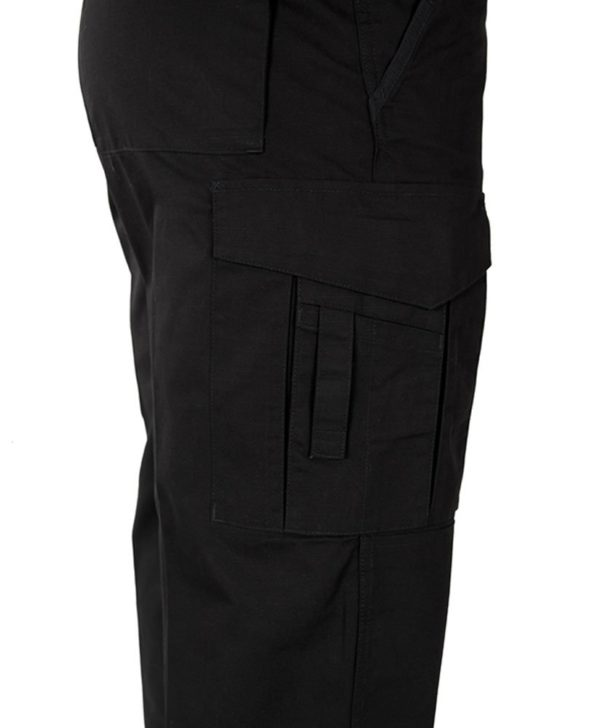 propper-criticalresponse-ems-pant-women-cargo-pocket-f5286