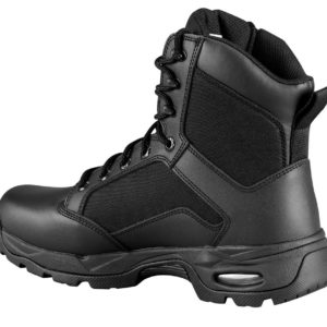propper-duralight-tactical-boot-men_s-back-black-f45305l001_1