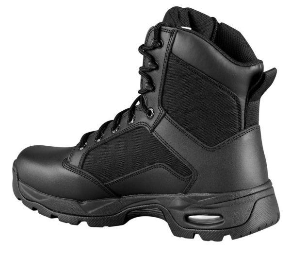 propper-duralight-tactical-boot-men_s-back-black-f45305l001_1